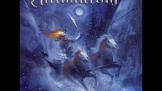 Ultimatium - Storms