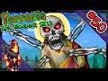 Skeletron Prime VS Korean Jesus? | Terraria Epic Modpack SE13 - #50