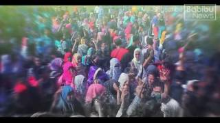 Video Teaser Video Outdoor DJ Party Anniversary PT SAMI JF Jepara download MP3, 3GP, MP4, WEBM, AVI, FLV Desember 2017