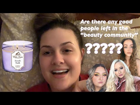A realistic nighttime routine..... | KELLEY THURLOW thumbnail