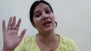 Video Bada natkhat hai re krishna kanhaiya | Cover By Monika Verma4444 download MP3, 3GP, MP4, WEBM, AVI, FLV Agustus 2018