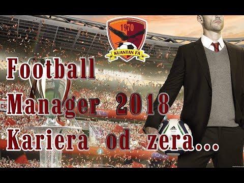 Football Manager 2018 | Zagrajmy PL | #50 Samba de Qingdao