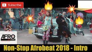 AFRICAN NAIJA  DJ AFROBEAT MUSIC MIX | DAVIDO | WHIZKID| TEKNO| BURNA BOY| DJ PEREZ