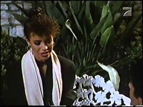 Tanzfilme 80er