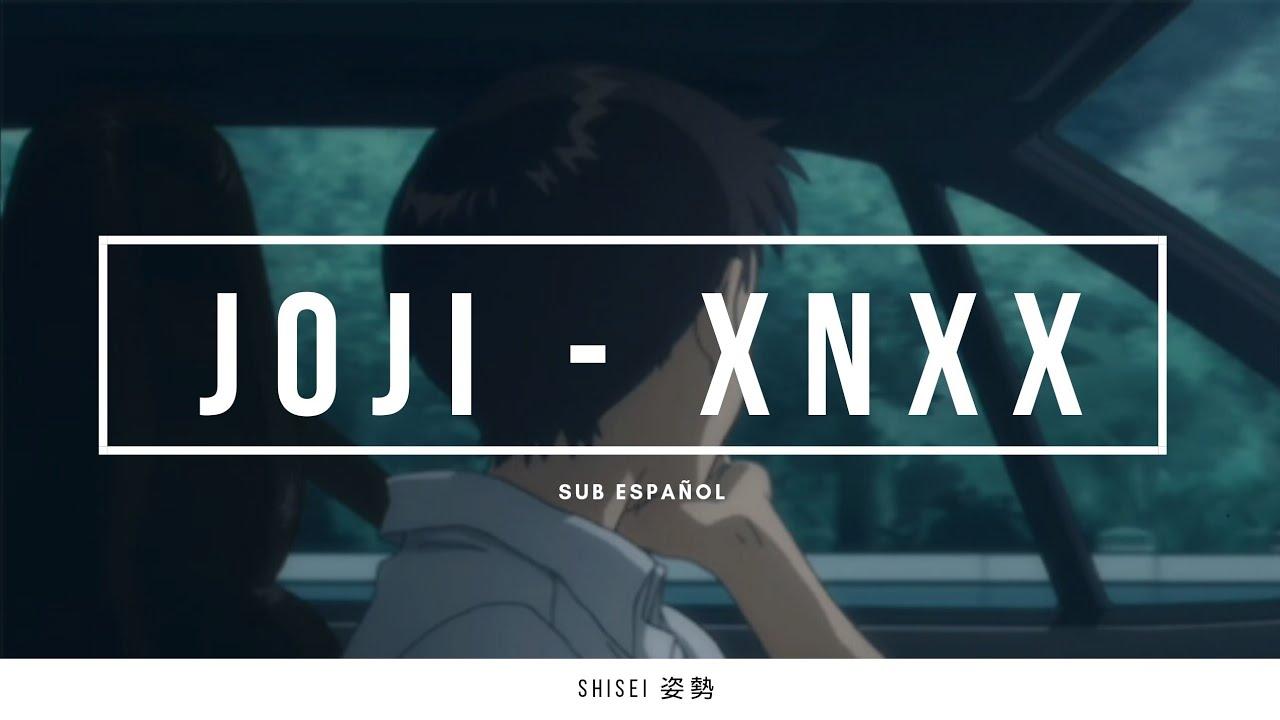 Xxnxx español