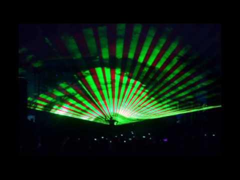 dj tiesto - trance energy x -2006