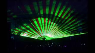 Dj Tiesto trance energy x -2006.mp3