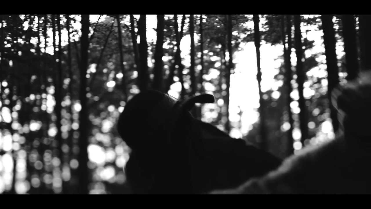 BEHEMOTH — Blow Your Trumpets Gabriel — Official Video CENSORED