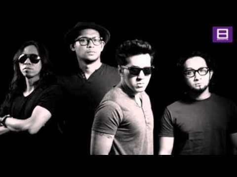 Naif   Cinta Untuknya Video Lirik
