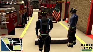 S6 Live - EmergeNYC MP Day 26 [Game Crash!]