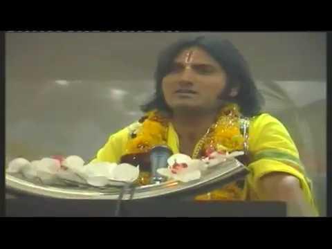 JAI MAHA BHARATH PARTY NATIONAL WIDE ANNOUNCEMENT PROGRAMME - NEW DELHI -INDIA