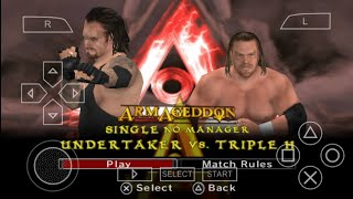 How to download wwe 2006 in mediafire in 300mb by NP PRODUCTION