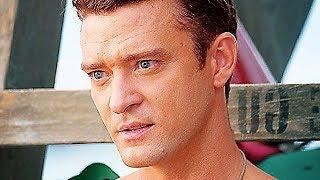 WONDER WHEEL Bande Annonce ✩ Justin Timberlake, Wo...