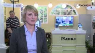 Интервью с представителями компании TimoCom(Компания TimoCom предлагает несколько продуктов. Одним из важнейших её продуктов является Транспортная биржа..., 2012-04-26T11:42:54.000Z)