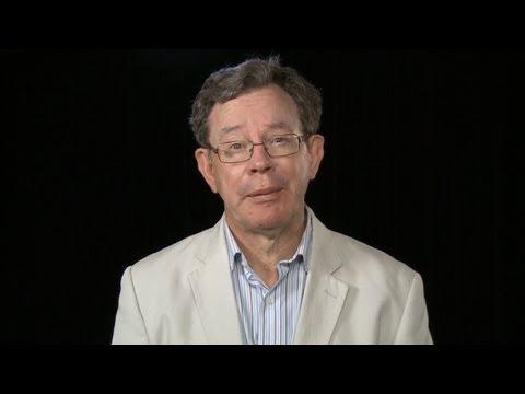 "Dishing the dirt on ""Big Coal"" - David McKnight"