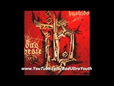 [TEST] Bushido - Das Beste (Full Album)
