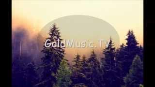 Zara Larsson - Lush Life Radio Edit
