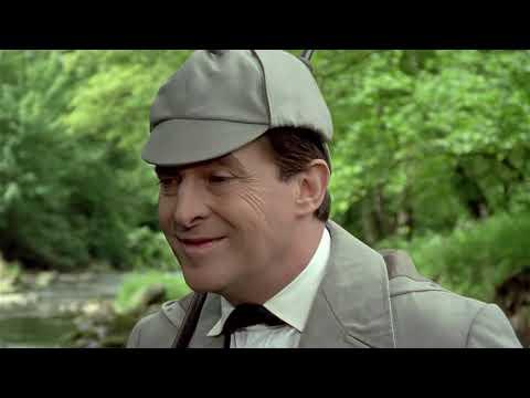Download Sherlock Holmes Season 5 Episode 4 The Boscombe Valley Mystery