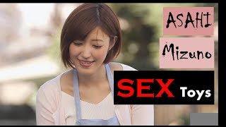 Download Video Unboxing S3X Toys, Official J4V Asahi mizuno (Uncensored) 21++ MP3 3GP MP4