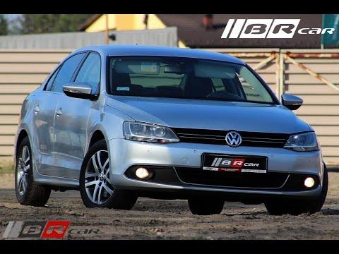 Download VW Jetta A6 ✰ 2013r ✰ 1 400 ccm ✰ BRcar