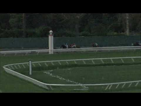 video thumbnail for MONMOUTH PARK 09-19-20 RACE 14