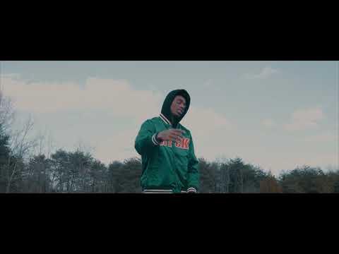 Goonew - Remember (Official Video) Dir.ChasinSaksFilms