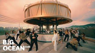[MV] NCT U - Maniac (Sung by 도영, 해찬) (Prod. 라이언전)