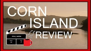 Corn Island review (sin spoilers)