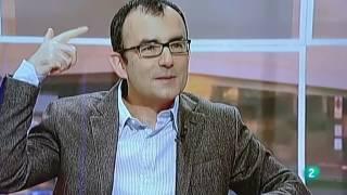 109 Escuelafeliz. La vida una carrera de obstáculos - Rafael Santandreu.