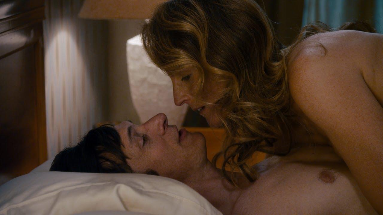 Фильм про секс по версии кинопоиск