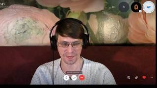 Смотреть видео Законы и понятия в России. Как сейчас устроено общество онлайн