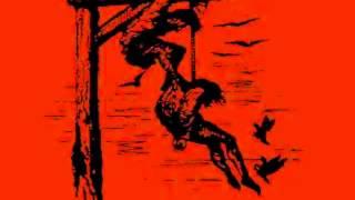 Luror - In A Room In Hell (Subtitulada en español)