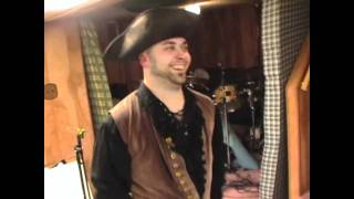 SWASHBUCKLE - Album Trailers Always Pay... Pt. 3 (OFFICIAL TRAILER)
