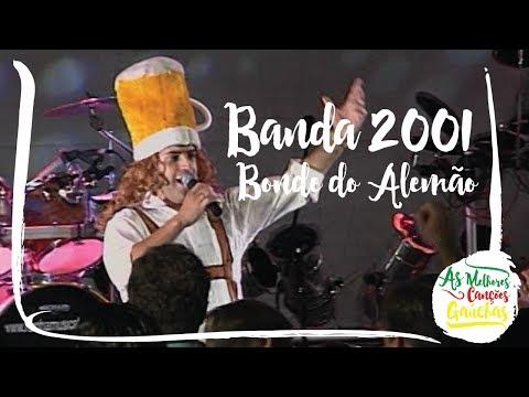 QUINZE MANHA MERCOSUL BANDA E BAIXAR UMA MUSICA DA