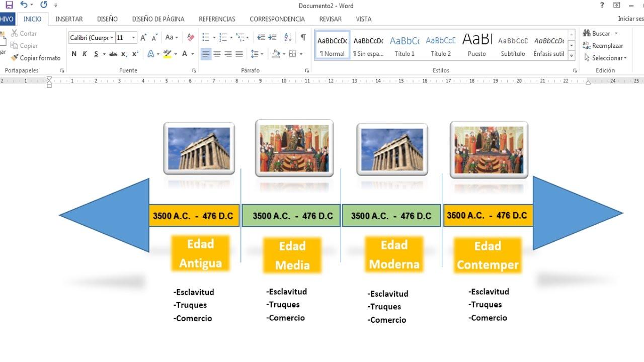 como comprimir un archivo pdf en linea gratis