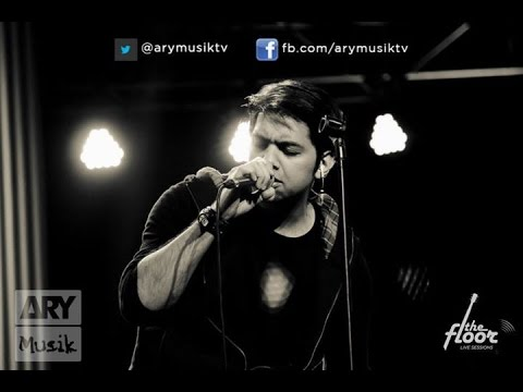 Sajni Jal The Band (The Floor Live Sessions)