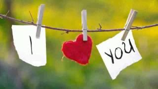 dteasyqjamazing I Love You Photo