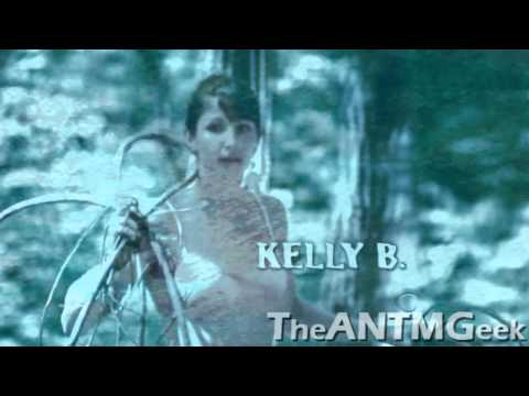 A Year Without Kelly Bruno {for Spike78127}