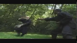 Stephen K Hayes Togakure Ryu Senban Shuriken Jutsu