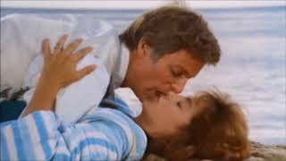 Gambar cover Historia de un Amor......French Latino
