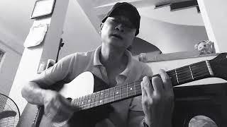 Khúc Hát Sông Quê (Guitar - Slow)