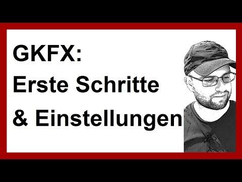 gkfx bitcoin