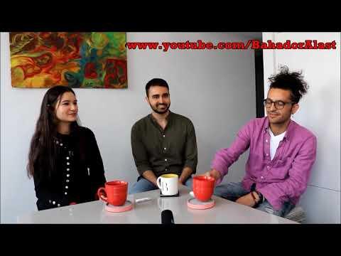 Language Challenge: Arabic vs. Kurdish