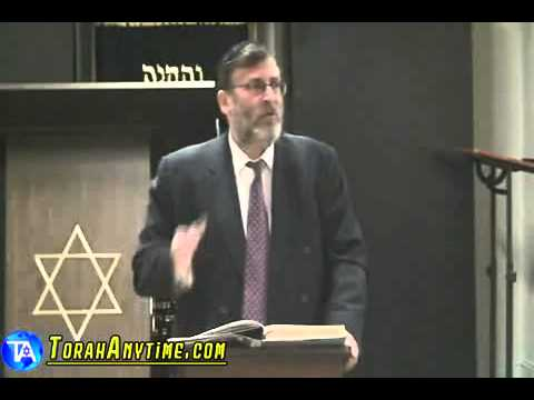 Perfect Eyesight for Life (Story) by Rabbi Fischel Schachter from YouTube · Duration:  1 minutes 43 seconds
