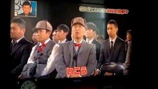 チャンネル登録よろしく!
