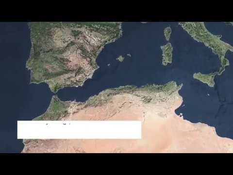 New evidences of Zanclean Flood in eastern Mediterranean