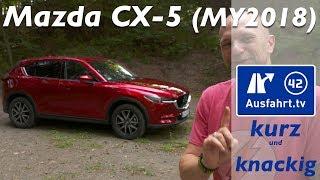 видео Новости Mazda (Мазда)