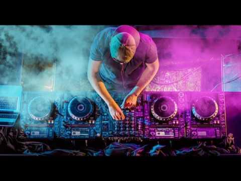 La migliore canzone Techno,hard,minimal,trance, Music 2017