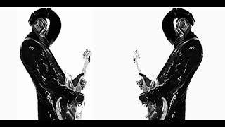 Daft Punk - Da Funk (Microkorg tutorial)