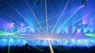 Alex M.O.R.P.H. vs Eric Prydz - Unification vs Call On Me